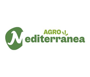 AGROMEDITERRANEA HORTOFRUTICOLA S.L.