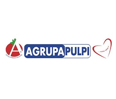 AGRUPAPULPI S.A.U