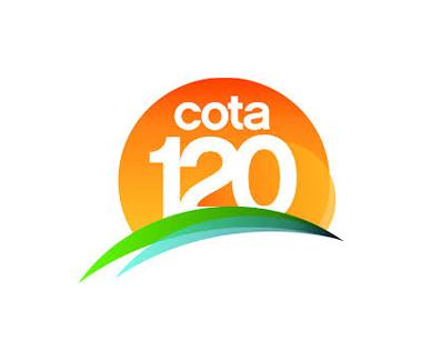 SDAD. COOP. COTA 120