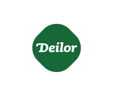 DEILOR