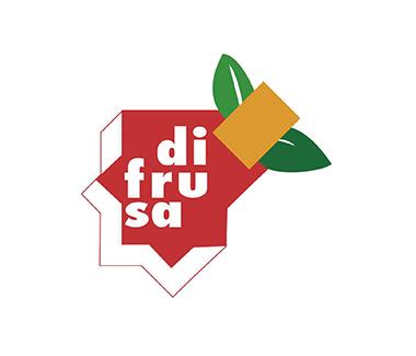 DIFRUSA EXPORT, S.A