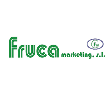 FRUCA MARKETING S.L.