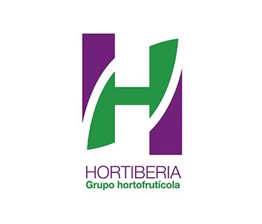 HORTIBERIA, S.A