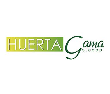 HUERTA GAMA S. COOP