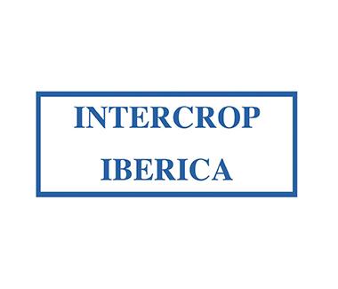 INTERCROP IBERICA, S.L.