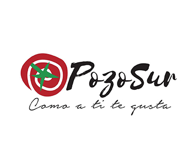 POZOSUR S.L.