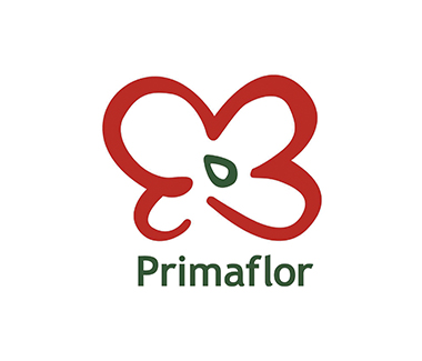 S.A.T. PRIMAFLOR