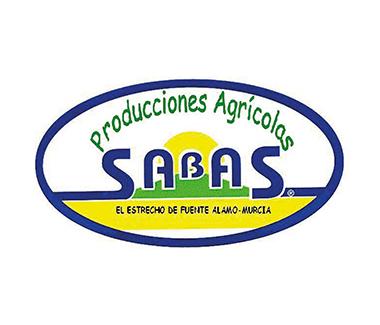Producciones Agrícolas Sabas