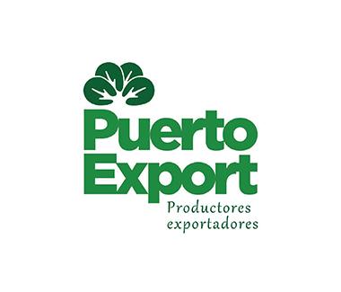 EXPLOTACIONES AGRARIAS PUERTO EXPORT S.A.