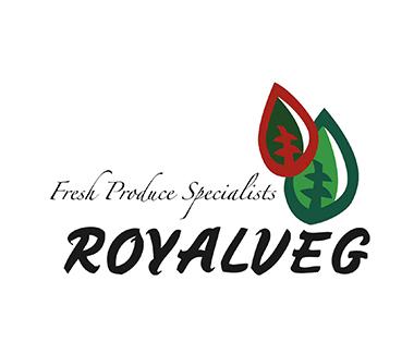 ROYALVEG S.L.