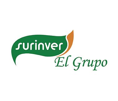 SURINVER EL GRUPO S. COOP.